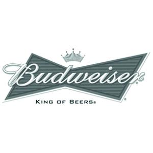Budweiser Logo_sw