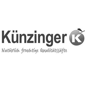 Künzinger Logo