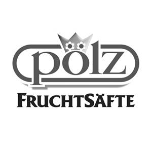 Pölz Logo