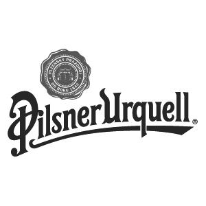 PU_Primary_Logo_sw