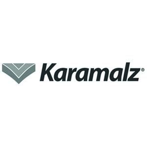 karamalz_Logo_sw