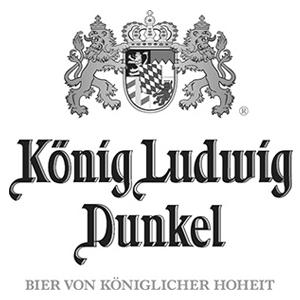 koenig_ludwig