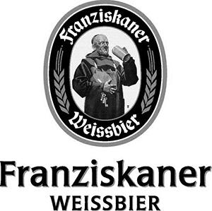 logo_franziskaner_sw