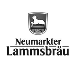 neumarkter_lammsbraeu