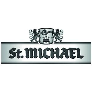 st.michael_Logo_sw