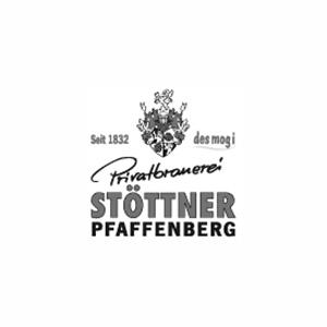 stoettner