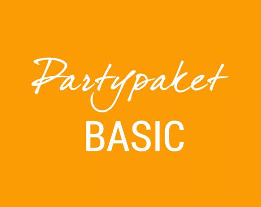 partypaket_basic