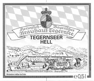 tegernseer_Logo_sw