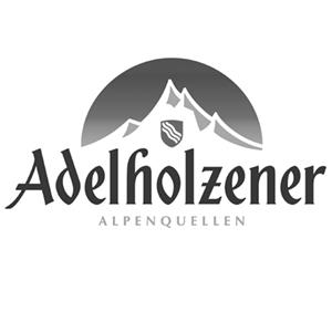 Adelholzener Logo_