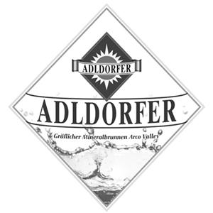 Adldorfer Logo