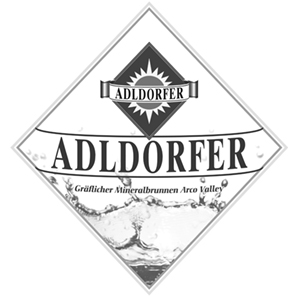 Adldorfer Logo_