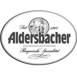 Aldersbacher Logo