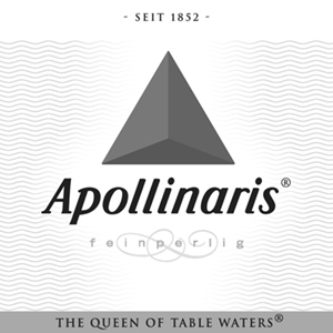 Apllinaris Logo