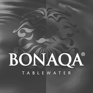 Bonaqa Logo