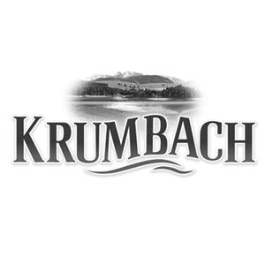 Krumbach Logo