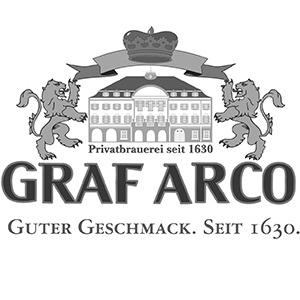 graf_arco