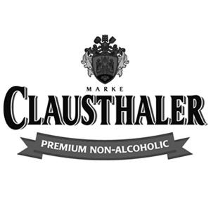 logo_clausthaler