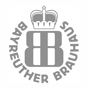 bayreuther_brauhaus
