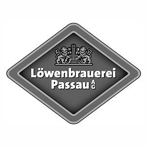 loewenbrauerei_passau